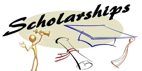 WHS Alumni Scholarship Fund